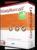 gratyfikant_gt[1]